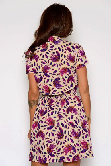 Платье Malina style арт. 160 недорого