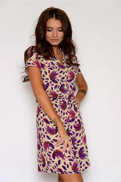 Платье Malina style арт. 160