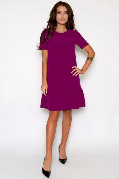 Платье Malina style арт. 157 купить