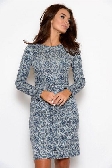 Платье (148)