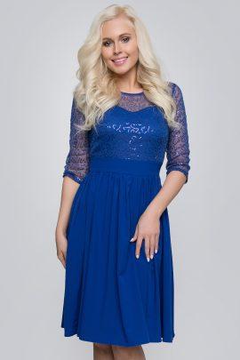 Вечернее платье 216