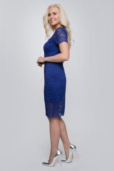 Платье Malina Style 210