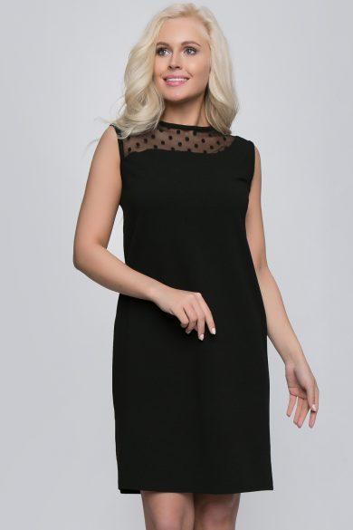 Платье Malina Style 213