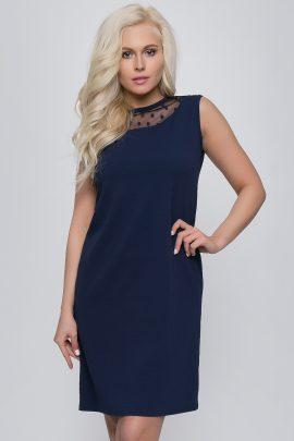 Платье Malina Style 214