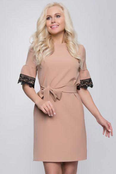 платье 208
