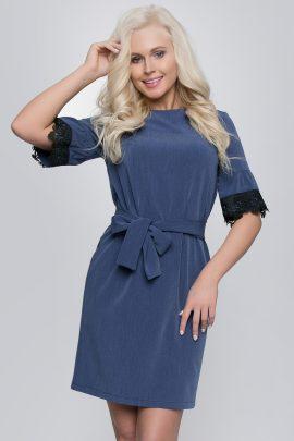 Платье Malina Style 209