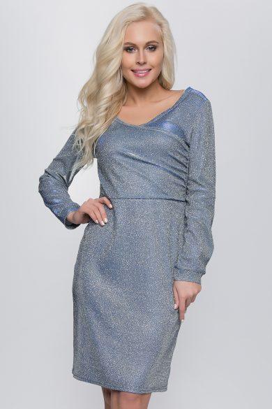 Платье Malina Style 217