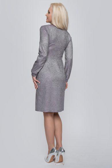 Платье Malina Style 218