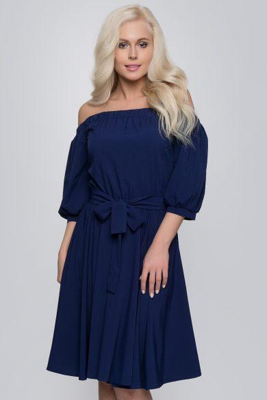 Платье Malina Style 223