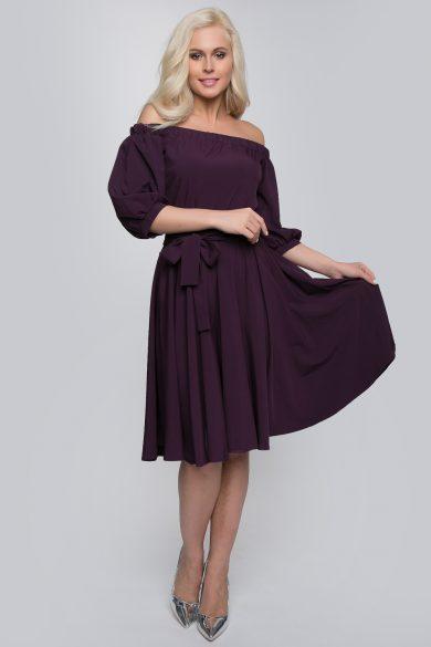 Платье Malina Style 222