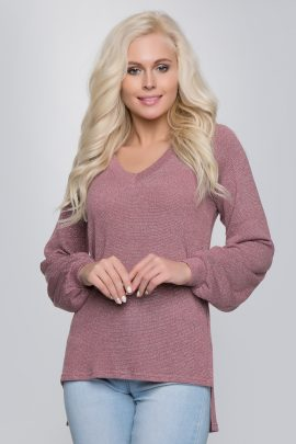 пуловер 212