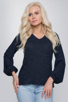 пуловер 211