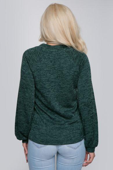 Пуловер 202