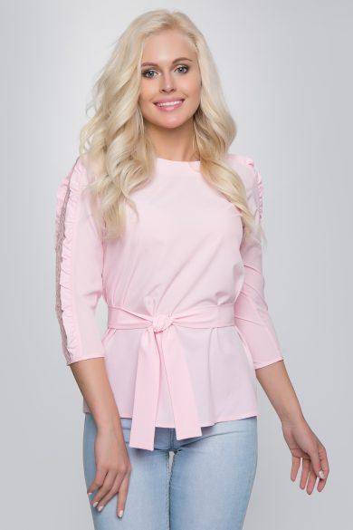 Блуза Malina Style 201